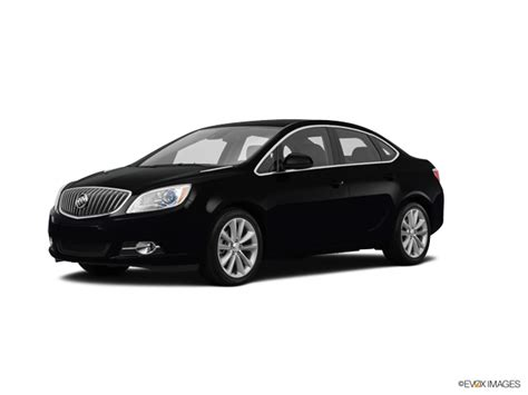 Fort Worth Buick by New Used Buick Gmc Dealership In Fort Worth Tx