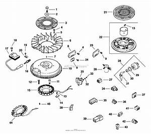 Kohler Command 12 5 Ohv Wiring Diagram