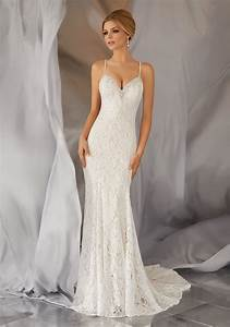 moraia wedding dress style 6868 morilee With wedding dressing