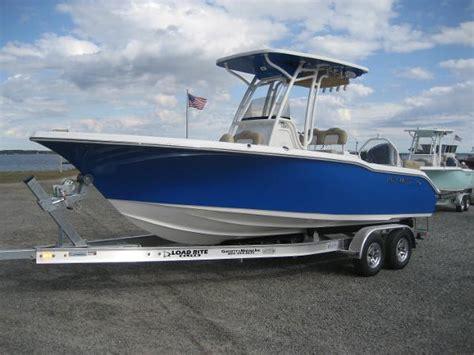 Key West Boats Virginia by 2018 Key West 239 Fs 239j Bowlers Wharf Virginia