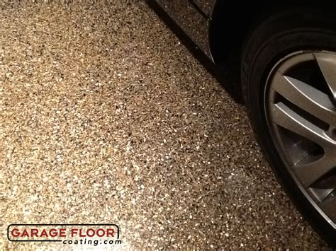 Polyurea Floor Coating Kit by Garage Floor Coating Garage Floor Garage Floors