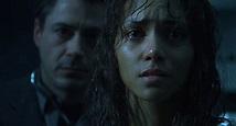 Gothika (2003) YIFY - Download Movie TORRENT - YTS