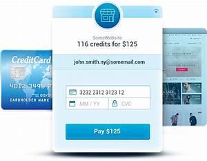 Abrechnung Online Payment : securionpay bewertungen preise funktionen ~ Themetempest.com Abrechnung