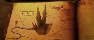 Gallery  Dragon Manual