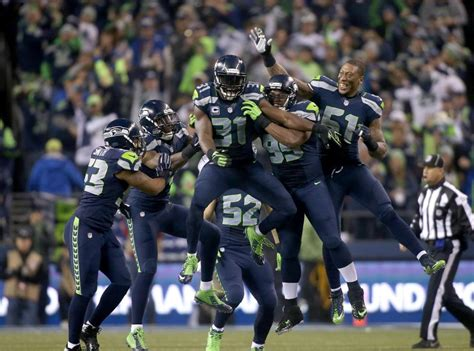 seahawks  packers nfc championship preview
