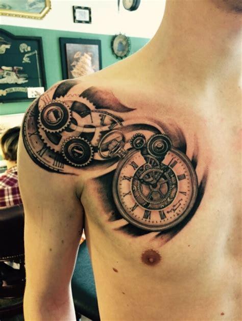 suchergebnisse fuer taschenuhr tattoos tattoo bewertung