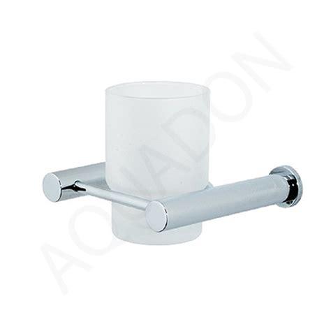 showerdrape infinity bathroom cloakroom chrome wall