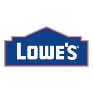 lowes logo images growing oranges save 10 at lowes