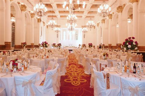 top five wedding colours this year the colour countdown designer chair covers to go