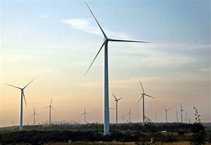 India: Wind power tariff falls to record low at first-ever ...