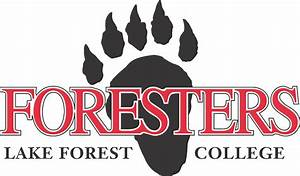 Lake Forest College Sports Information - Lake Forest ...