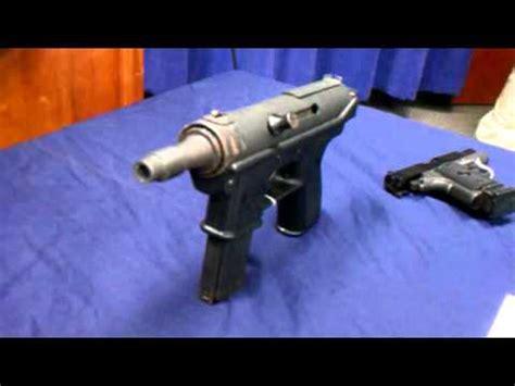 michael v nichols michael nichols gun charges youtube