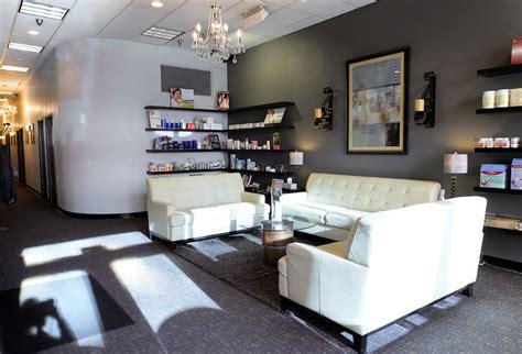 Body Massage Wellness Spa, Denver Colorado (co