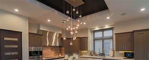 eclairage interieur maison moderne maison moderne With eclairage exterieur maison contemporaine