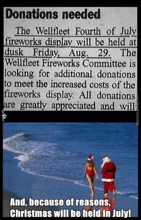 Funny 4th Of July Memes - 4th of july memes best collection of funny 4th of july pictures