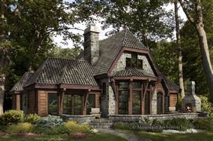 luxury cabin floor plans the log home floor plan blogcollection of log home plans