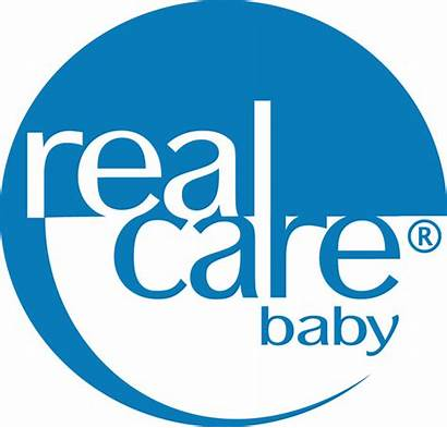 Realcare Realityworks Dad Camp Inc Care Vh1