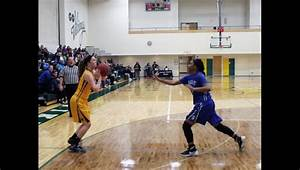 Lady Vikings Look To Turn Corner With More Height  Depth