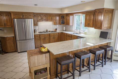Top 5 Light Color Granite Countertops  Marblecom