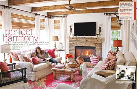 cozy home interiors cozy family home interiors by color
