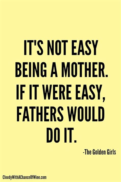 famous mother quotes sayings  motherhood