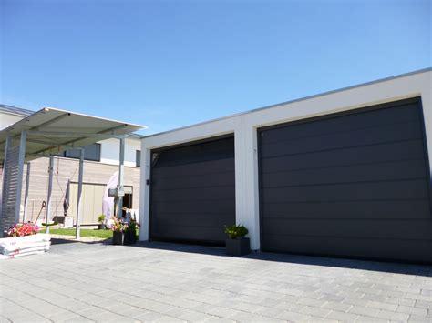 Fertiggarage Doppelgarage Preis doppelgaragen als beton fertiggarage beton kemmler