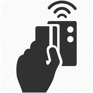 Access, key, keycard, lock, security, skimming, unlock ...