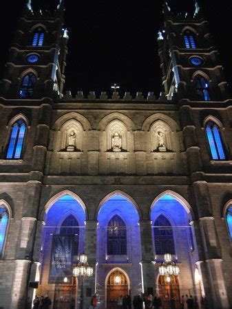 Ingresso Notre Dame by Spectacular Pipe Organ Picture Of Notre Dame Basilica