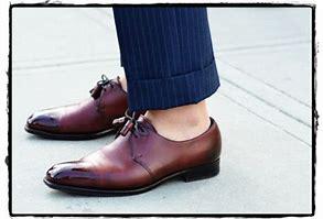 Afbeeldingsresultaten voor shoes with no socks