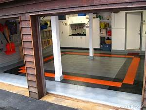 simple garage ideas for small spaces interior design With small garage interior ideas