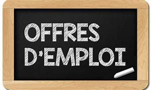 Offre D Emploi Perpignan Pole Emploi : offre d emploi coll ge marie de l 39 incarnation ~ Dailycaller-alerts.com Idées de Décoration