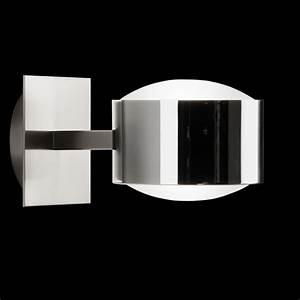 Up And Down Leuchten : moderner up and down wandfluter als spiegellampe oder zur treppenhausbeleuchtung ~ Frokenaadalensverden.com Haus und Dekorationen