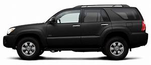 Amazon Com  2006 Mercury Mountaineer Reviews  Images  And
