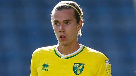 Todd Cantwell: Norwich expect midfielder to remain at ...