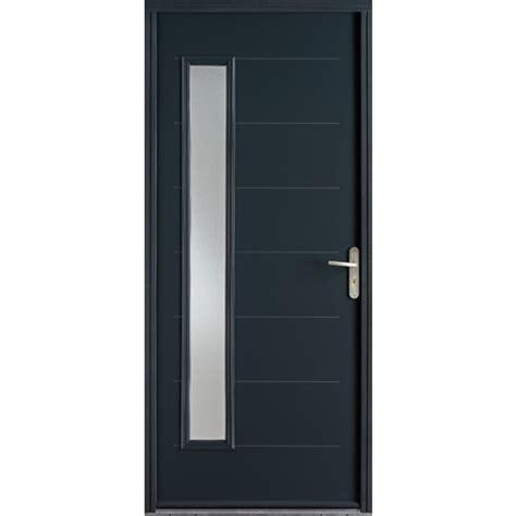porte d entree 80 cm largeur porte d entree 80 cm largeur 28 images porte entr 233 e belm acier mod 232 le equation 224 1
