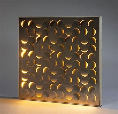 1000 images about laser cut etch wall art on pinterest