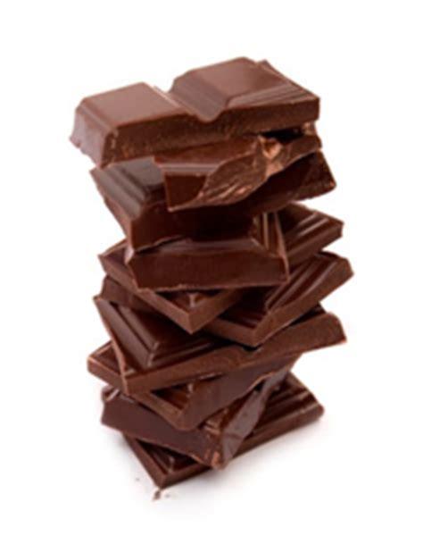 tache chocolat canap truc écolo