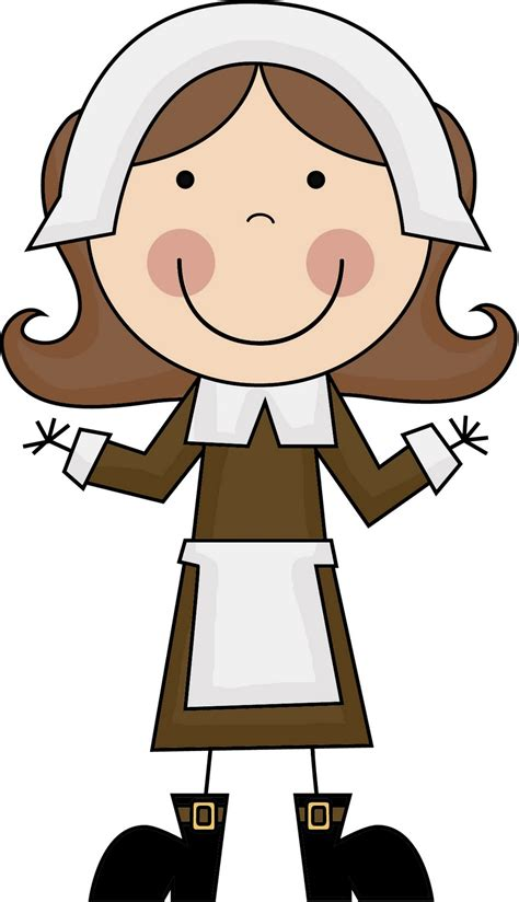 Pilgrim Clip Pilgrim Clip Clipart Best