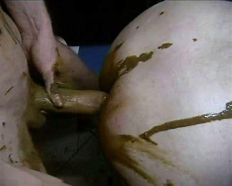barebacking shit fucks gay scat porn at thisvid tube