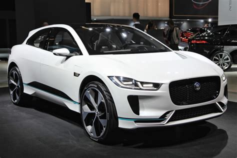 What Is The Best Electric Car by Top 12 Best Electric Cars 2019 Update Uk Market Guide