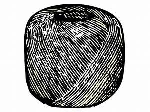 String Clip Art – Cliparts