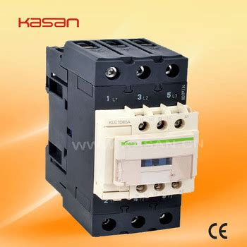 magnetic electrical ac contactors buy ac contactors magnetic ac contactors electrical ac