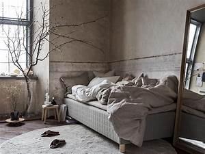 Gästezimmer Einrichten Ikea : so richte ich ein g stezimmer am besten ein ~ Buech-reservation.com Haus und Dekorationen