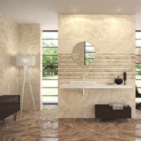nairobi cream tiles  beautiful large wall tiles