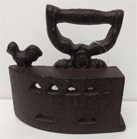 cast iron door stops cast iron door stop mini size 10cm antique style