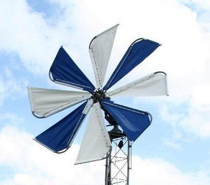 Ветрогенератор своими руками как сделать для частного дома мини ветрогенератор