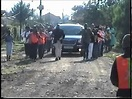 Funeral of the Late Cde Sefuthi - YouTube