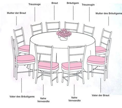 traditionelle sitzordnung orga der hochzeit wedding