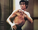 What Did Bruce Lee Mean: 'Be Like Water'? | HuffPost UK