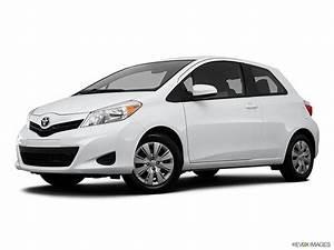 Ma Toyota Et Moi : toyota yaris 2013 hayon 3 portes bo te manuelle ce ~ Medecine-chirurgie-esthetiques.com Avis de Voitures